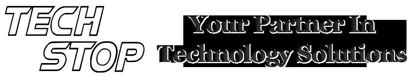 techstopfresno.com